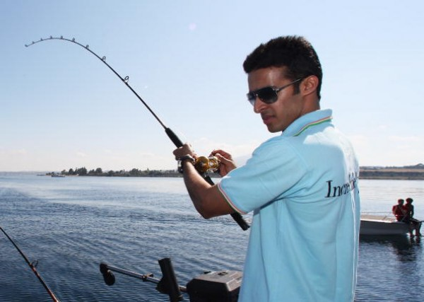 Get your minnesota fishing license online for Minnesota fishing license