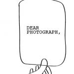 screenshot dearphotograph.com