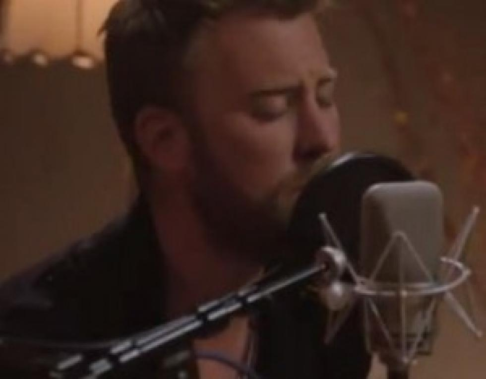 its christmas eve here is a wish from lady antebellum and all of us at b105 video - Have Yourself A Merry Little Christmas Youtube