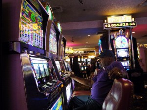 Fon duluth casino gambling games rules