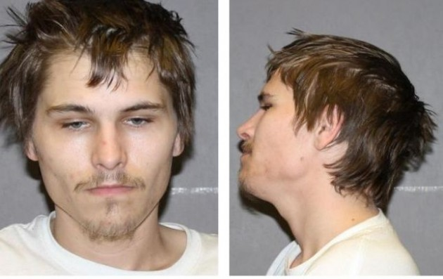 crime property person of the week