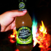 Mikeu0027s Classic Margarita VS Bud Light Lime A Rita