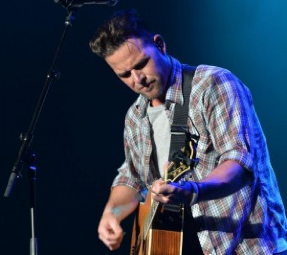 Watch the Video For David Nail\'s New Song \'Whatever She\'s Got\' [VIDEO]