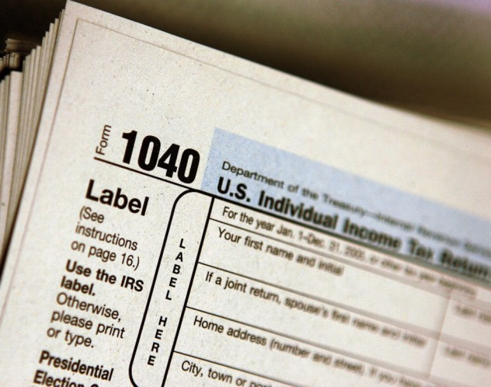 Duluth Public Library Offers Free Help With 2014 Tax Preparation