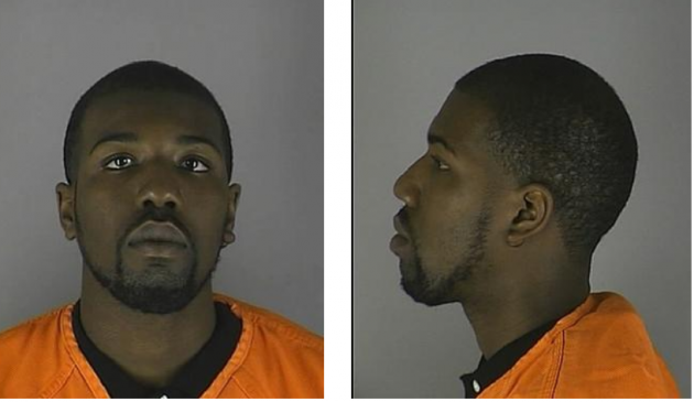 DPD Property Crimes Person of the Week