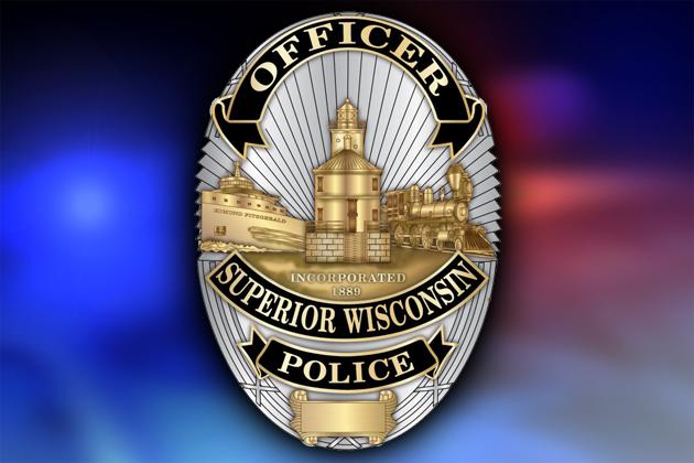 Superior Police Feature Image