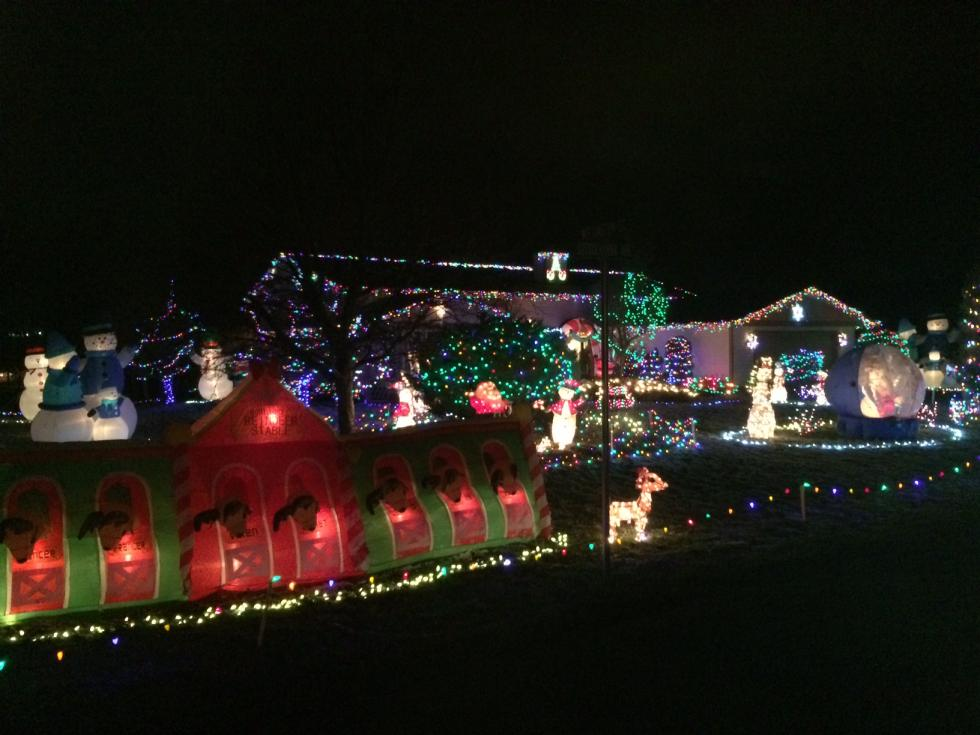 must see christmas lights in duluth superior - Where To Go See Christmas Lights
