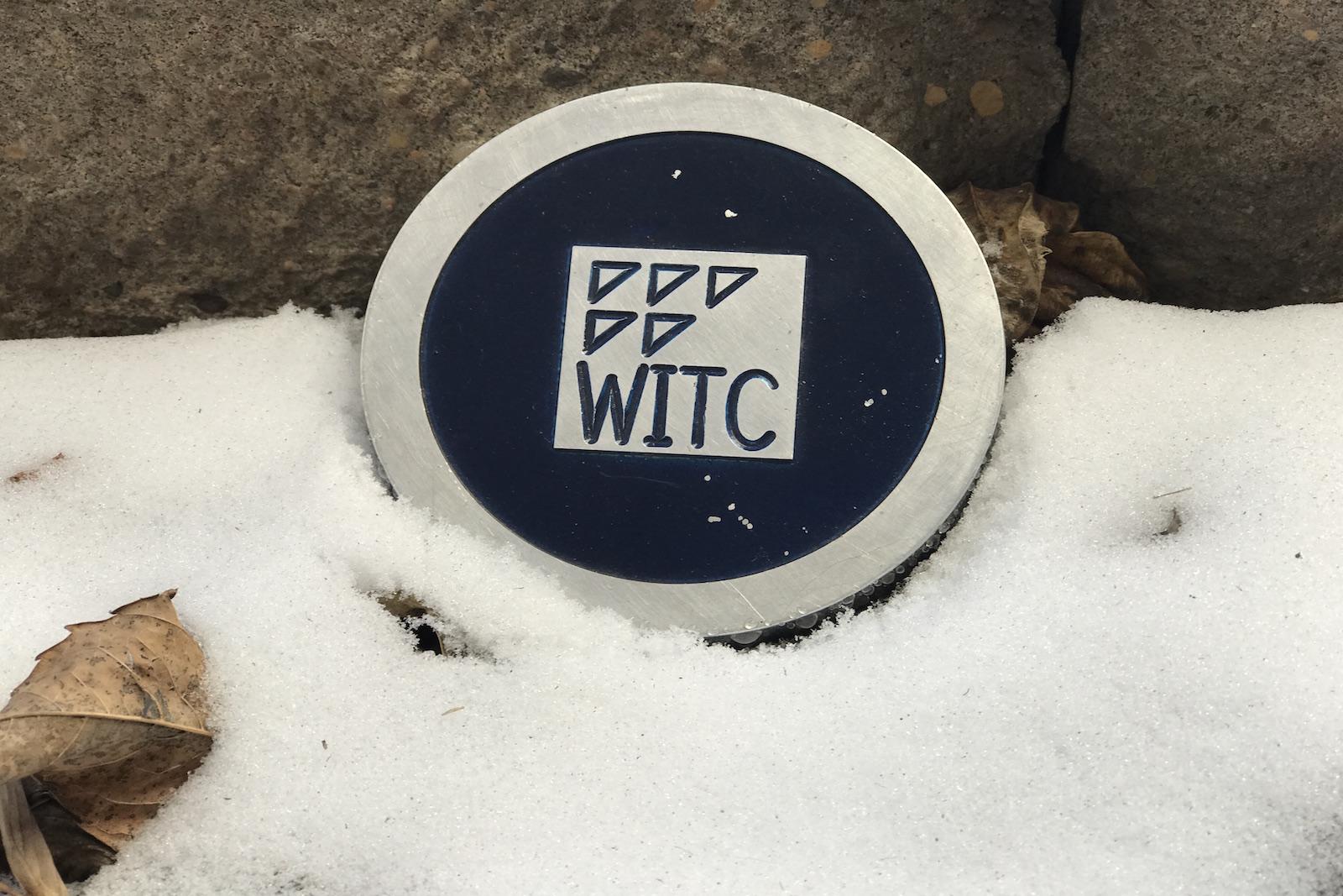 Jessica Hehir/WITC