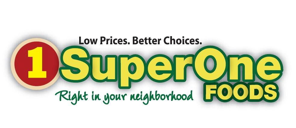 Super One Foods